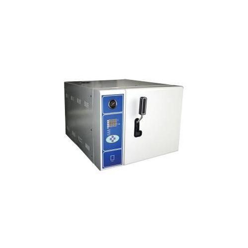 Aj-9105 table type steam sterilizer