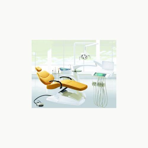 Aj-b690 computer-controlled dental unit