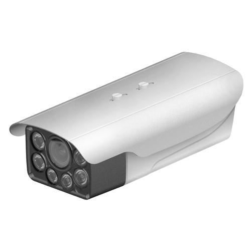 2.1 million pixel-class H.265 gun-class network camera_2