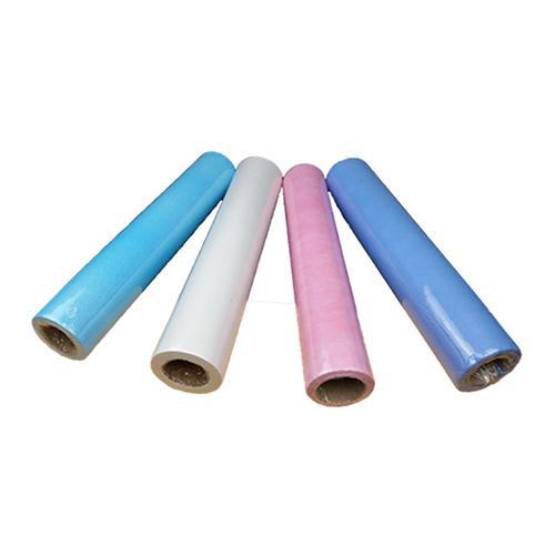 Examination paper roll(model MJJC02)_2