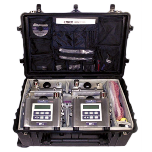 RDK Detector Kit_2