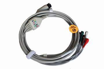 ECG cable_2