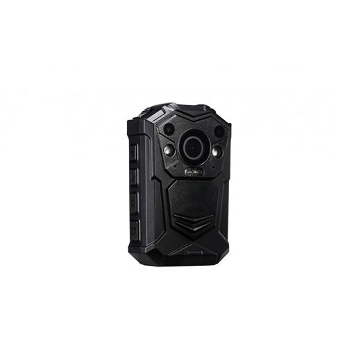 Body camera eh15