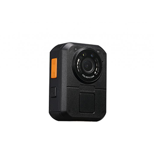 Body camera eh18a