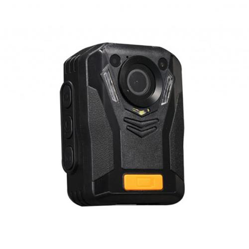 Body camera eh17a