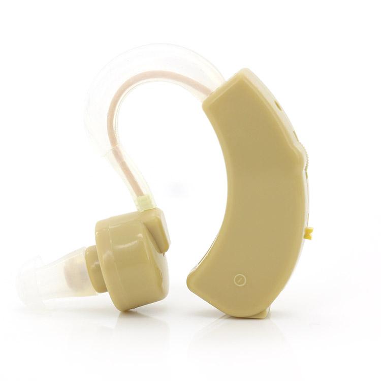 BTE Hearing Aid JH-113_2