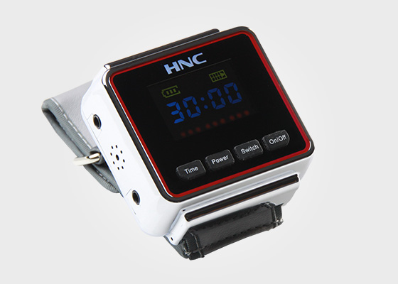 Hy30-d wrist laser treatment instrument