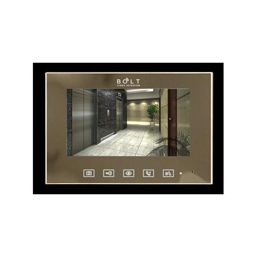 Video Door Phones_2