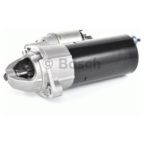 BOSCH 0001 110 072 STARTER MOTOR (E38/34)_2