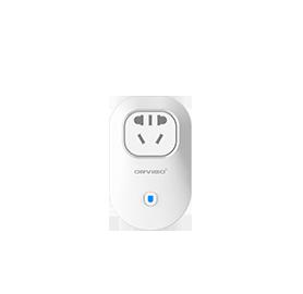 S20c wifie smart socket