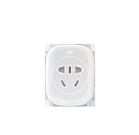 S30 intelligent socket