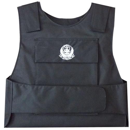 GB Bullet - Proof Vests_2