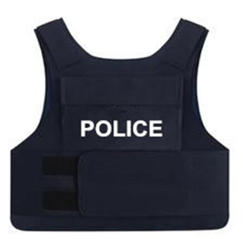 Police Body Armor_2