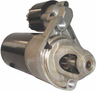 Bosch 0001 115 005 starting motor  1121510001