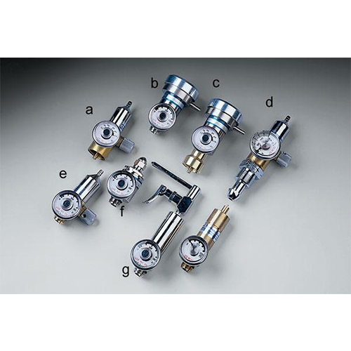 Regulators for calibration cylinders_3