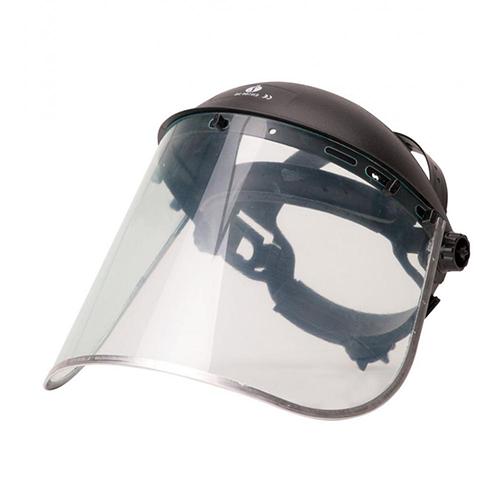 Head Band Mounted Face Screens-2001PI_2