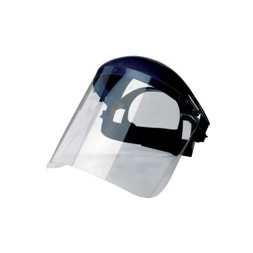 Head  Band Mounted Face Screens BL20PI_3
