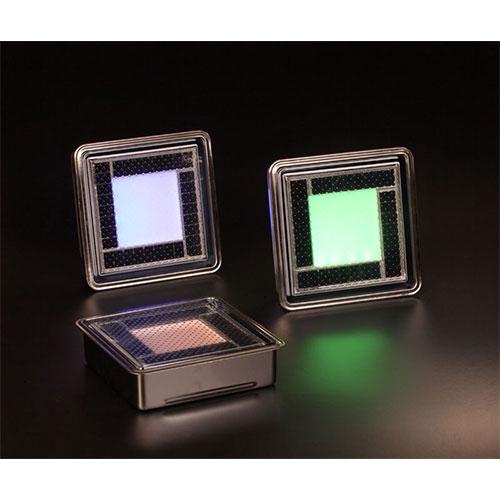 Ms-2200 landscape lighting system