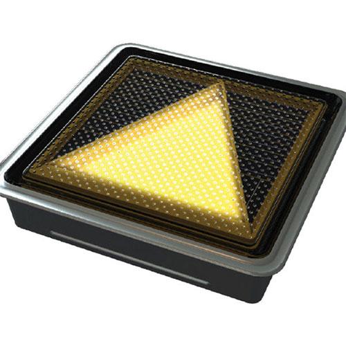 Ms-2400 landscape lighting system