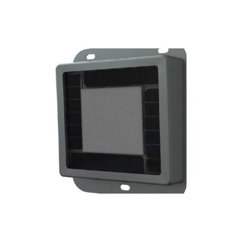 Ms-2600 landscape lighting system