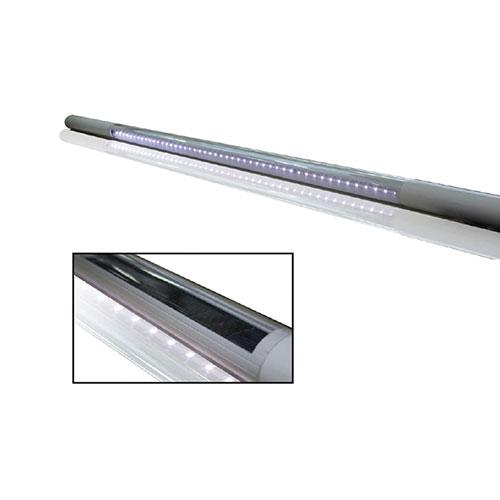 Ms-5020 landscape lighting system