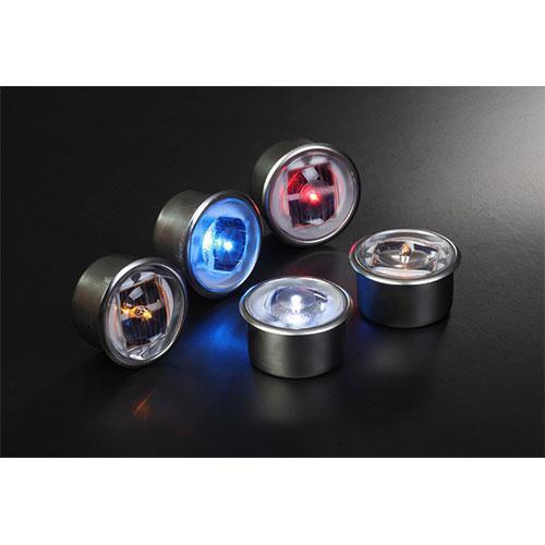 Ms-5030 landscape lighting system