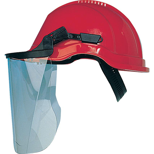 Face Protection -Browguard_3