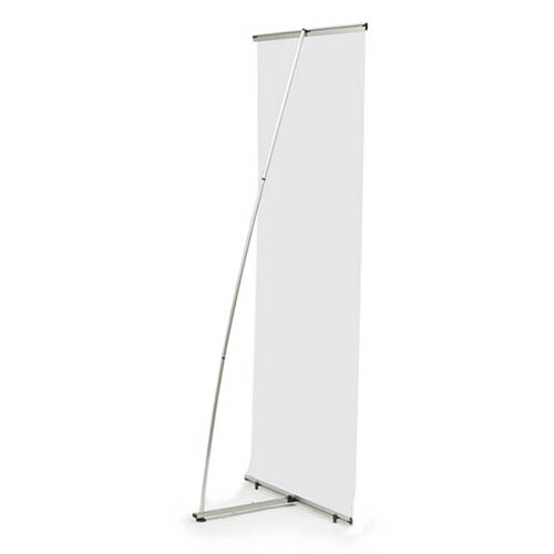 Rollup Stands 120cm x 200cm_3