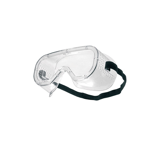 Vented goggles-bl15
