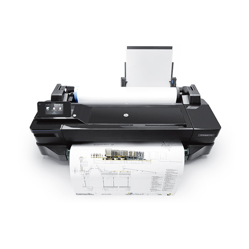 MW-103 MW-2030-Digital Printing_2