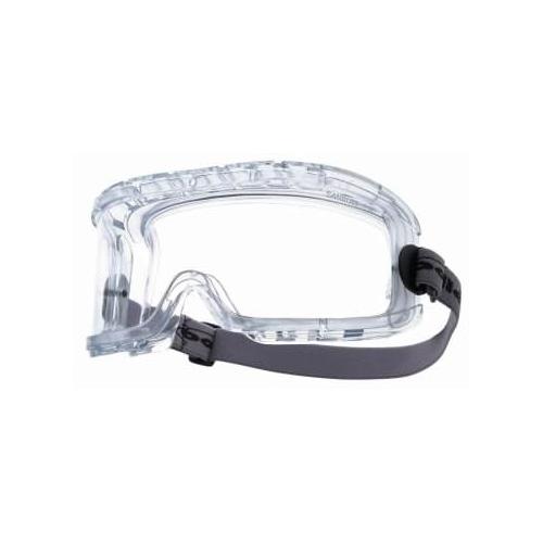 Vented goggles-elarsi