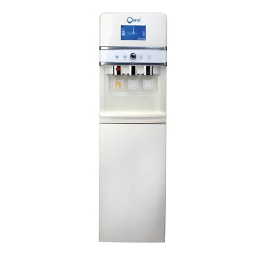 Water dispenser ols-d03