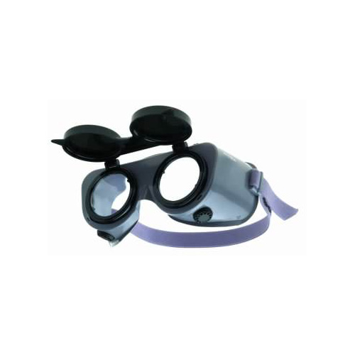 Welding goggles coversal - covrp5