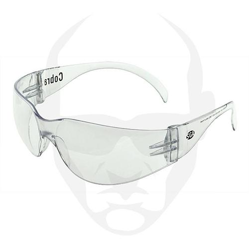 General purpose glasses-cobra