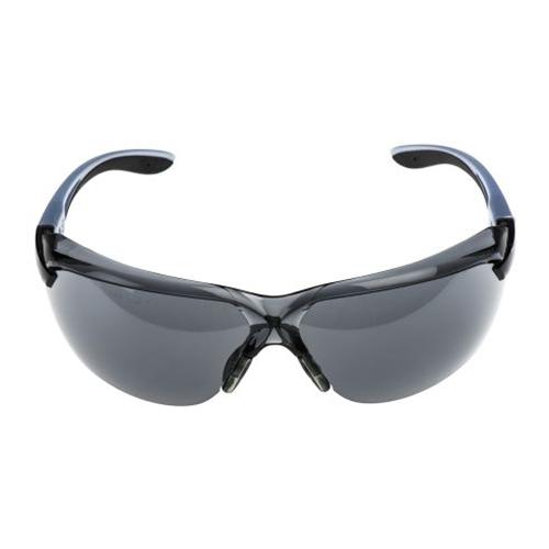 General purpose glasses-axis