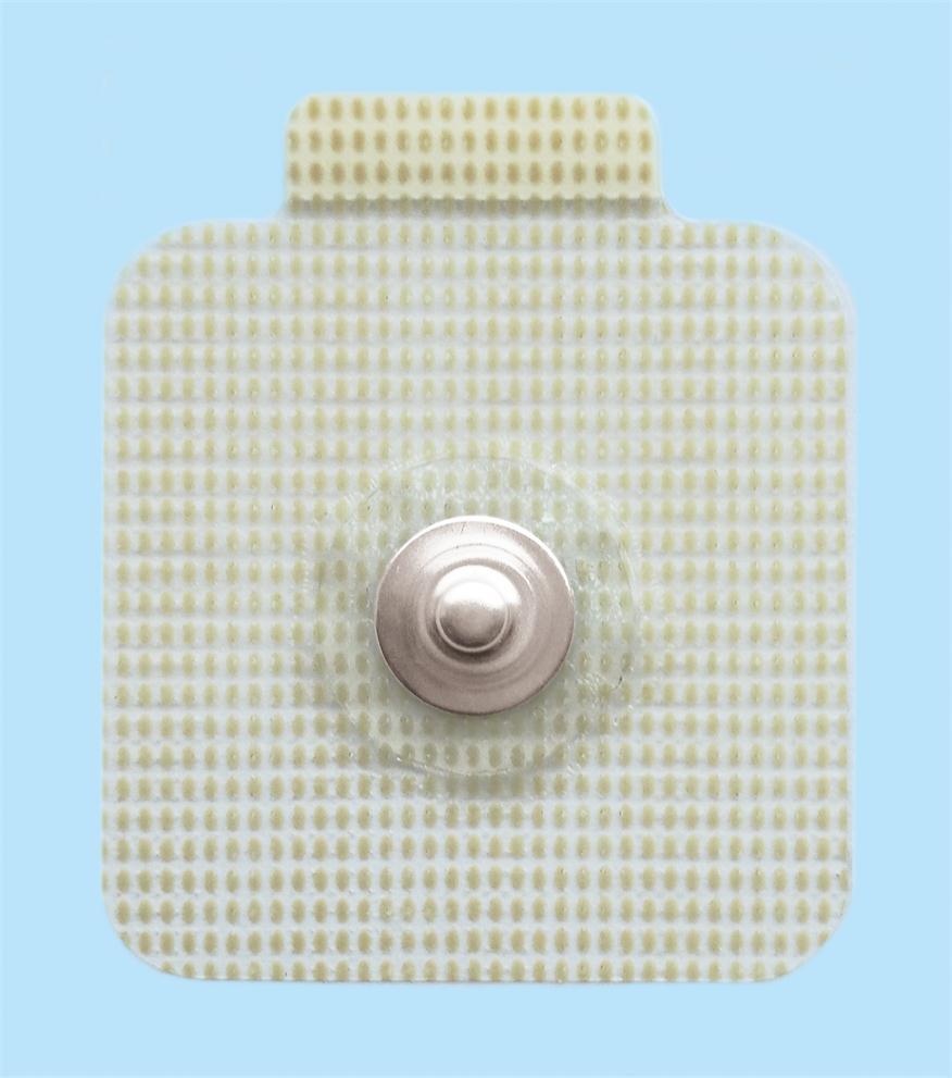 ECG Electrodes (HA05)_2