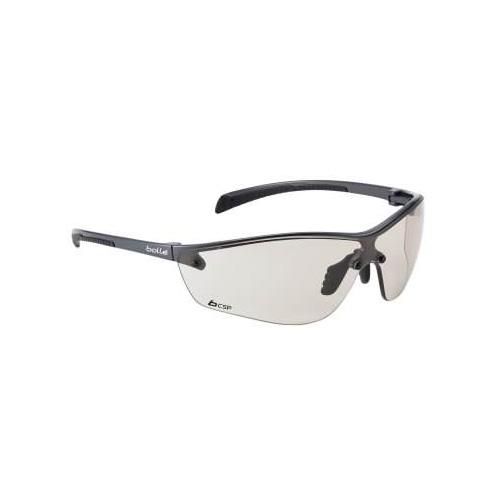 General purpose glasses-silium