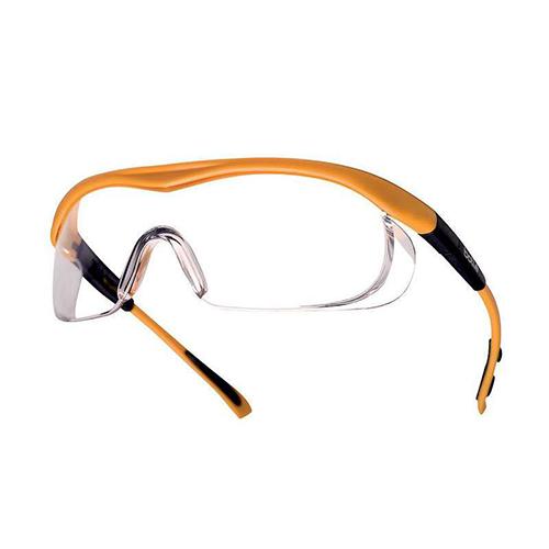 General purpose glasses-targa