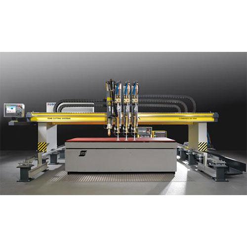 COMBIREX DX- cutting Machines_2