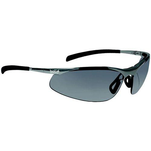 General purpose glasses-contour metal