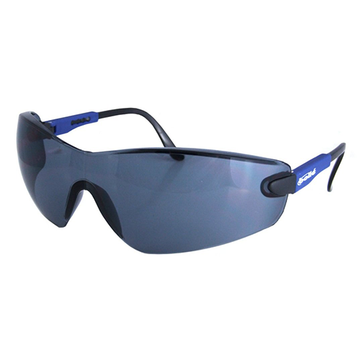 General purpose glasses-spider
