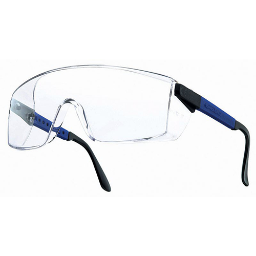 General purpose glasses-b272