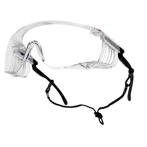 General purpose glasses-Squale_3