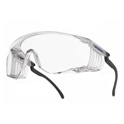 General purpose glasses-Squale_2