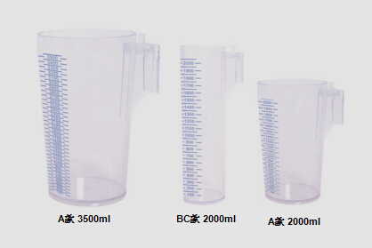 Canister- collection devices