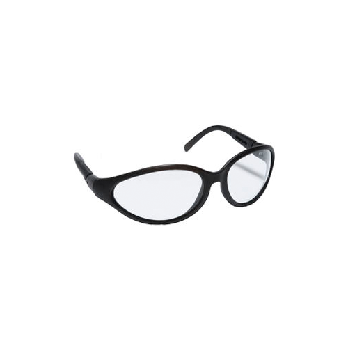 General purpose glasses-Cruiser - S98_2