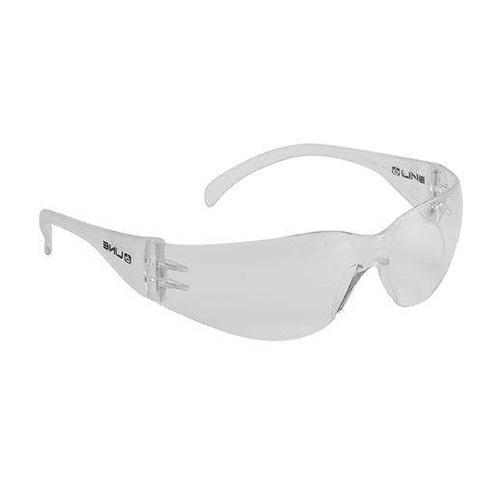 General purpose glasses-BL10_2