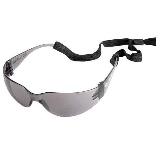 General purpose glasses-BL10_3