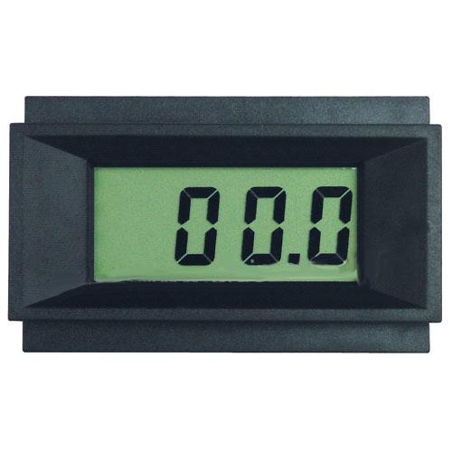 Panel meters (pm188bl)