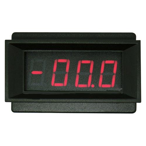 Panel meters (pm129b)